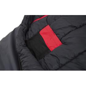 Carinthia G 200C Sleeping Bag M anthracite/black